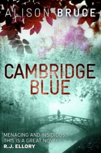 Cambridge Blue PB Cover-01 Smaller