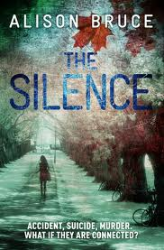 The Silence-small