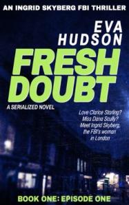 Fresh Doubt