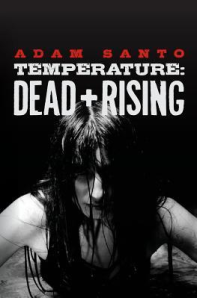 Temperature Dead and Rising