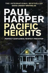 Pacific Heights