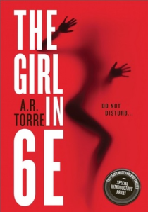 Girl 6E