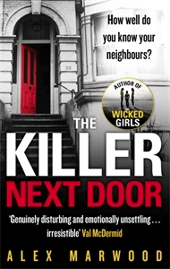 Killer Next Door
